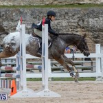 RES Hunter Jumper Show Bermuda, March 17 2019-1564