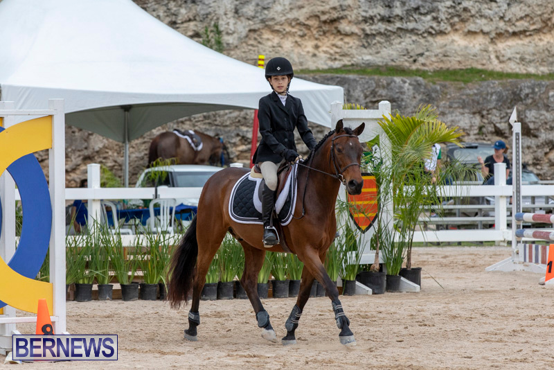 RES-Hunter-Jumper-Show-Bermuda-March-17-2019-1568