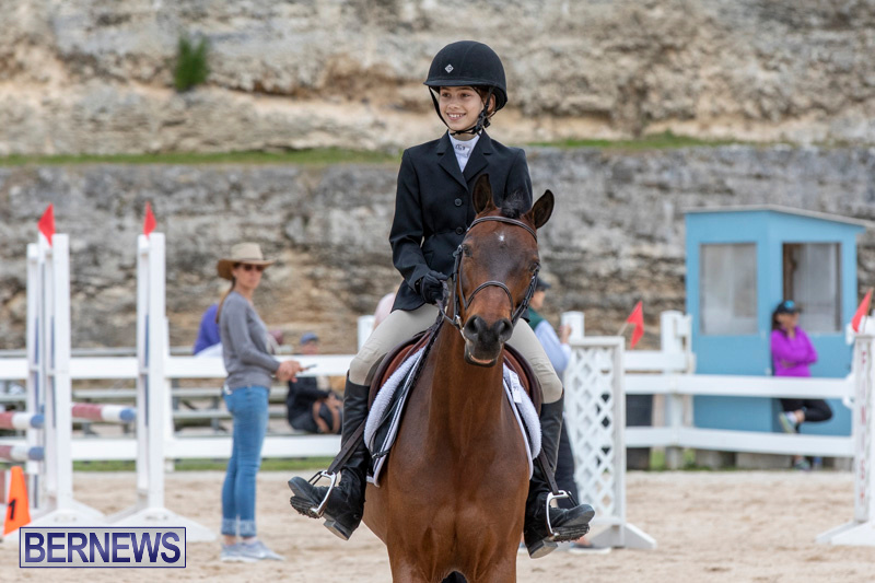 RES-Hunter-Jumper-Show-Bermuda-March-17-2019-1571