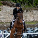 RES Hunter Jumper Show Bermuda, March 17 2019-1609