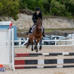 RES Hunter Jumper Show Bermuda, March 17 2019-1610
