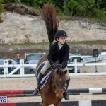 RES Hunter Jumper Show Bermuda, March 17 2019-1613