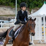 RES Hunter Jumper Show Bermuda, March 17 2019-1617