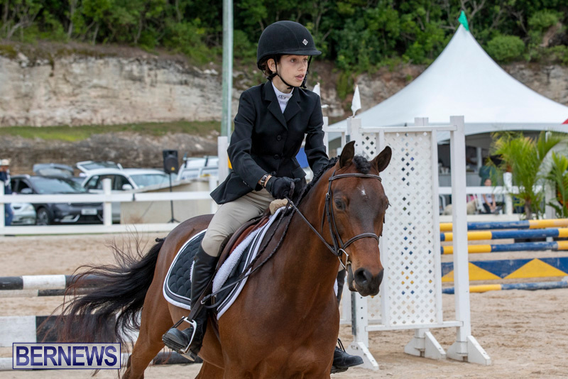 RES-Hunter-Jumper-Show-Bermuda-March-17-2019-1617