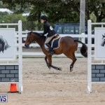 RES Hunter Jumper Show Bermuda, March 17 2019-1621