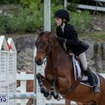 RES Hunter Jumper Show Bermuda, March 17 2019-1626