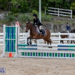 RES Hunter Jumper Show Bermuda, March 17 2019-1627