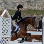 RES Hunter Jumper Show Bermuda, March 17 2019-1638