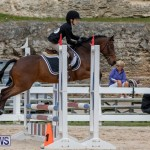 RES Hunter Jumper Show Bermuda, March 17 2019-1653