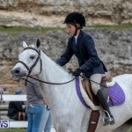 RES Hunter Jumper Show Bermuda, March 17 2019-1663