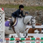 RES Hunter Jumper Show Bermuda, March 17 2019-1669
