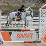 RES Hunter Jumper Show Bermuda, March 17 2019-1671