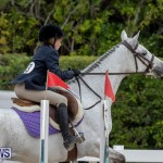 RES Hunter Jumper Show Bermuda, March 17 2019-1675