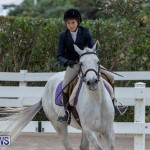 RES Hunter Jumper Show Bermuda, March 17 2019-1683