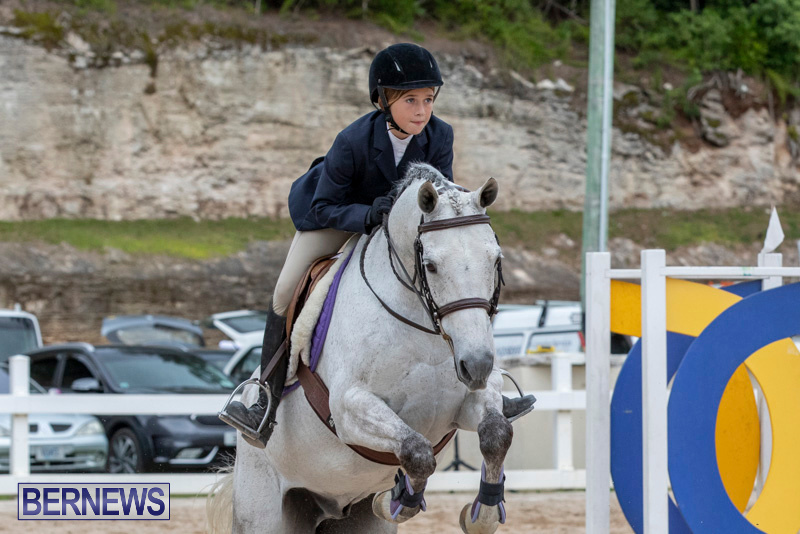RES-Hunter-Jumper-Show-Bermuda-March-17-2019-1717