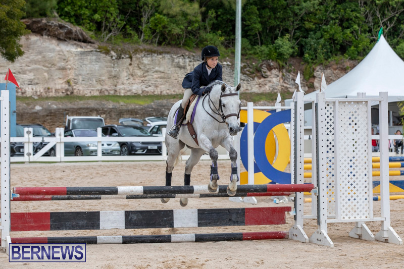 RES-Hunter-Jumper-Show-Bermuda-March-17-2019-1718