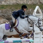 RES Hunter Jumper Show Bermuda, March 17 2019-1746