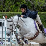 RES Hunter Jumper Show Bermuda, March 17 2019-1756
