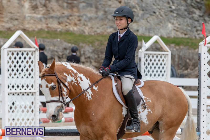 RES-Hunter-Jumper-Show-Bermuda-March-17-2019-1772