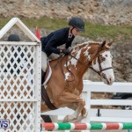 RES Hunter Jumper Show Bermuda, March 17 2019-1776