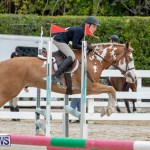 RES Hunter Jumper Show Bermuda, March 17 2019-1781