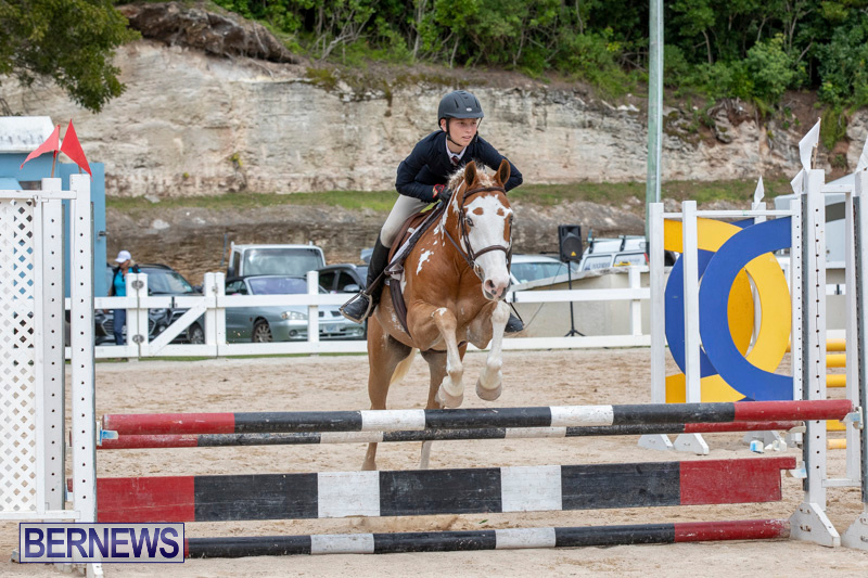 RES-Hunter-Jumper-Show-Bermuda-March-17-2019-1797