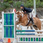 RES Hunter Jumper Show Bermuda, March 17 2019-1806