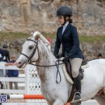 RES Hunter Jumper Show Bermuda, March 17 2019-1825