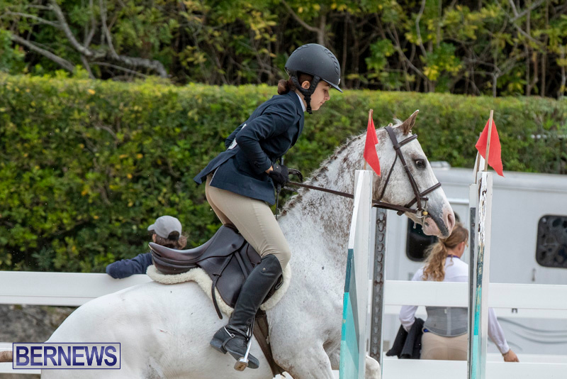 RES-Hunter-Jumper-Show-Bermuda-March-17-2019-1827