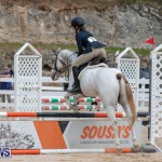 RES Hunter Jumper Show Bermuda, March 17 2019-1837