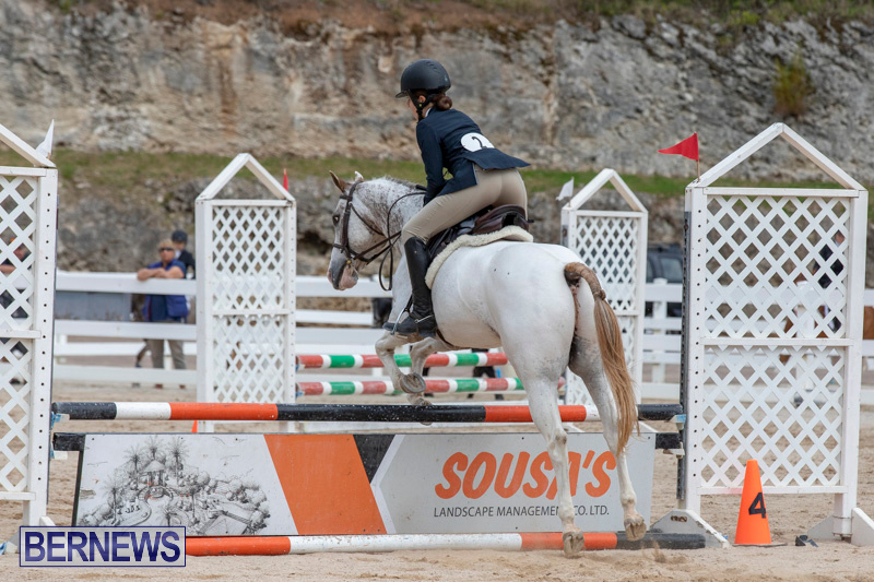 RES-Hunter-Jumper-Show-Bermuda-March-17-2019-1837