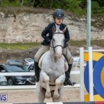 RES Hunter Jumper Show Bermuda, March 17 2019-1839