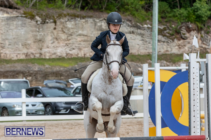 RES-Hunter-Jumper-Show-Bermuda-March-17-2019-1839