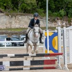 RES Hunter Jumper Show Bermuda, March 17 2019-1840