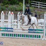 RES Hunter Jumper Show Bermuda, March 17 2019-1846