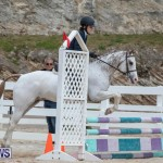 RES Hunter Jumper Show Bermuda, March 17 2019-1856