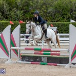 RES Hunter Jumper Show Bermuda, March 17 2019-1860