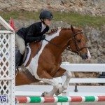 RES Hunter Jumper Show Bermuda, March 17 2019-1864