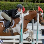 RES Hunter Jumper Show Bermuda, March 17 2019-1867
