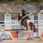 RES Hunter Jumper Show Bermuda, March 17 2019-1879