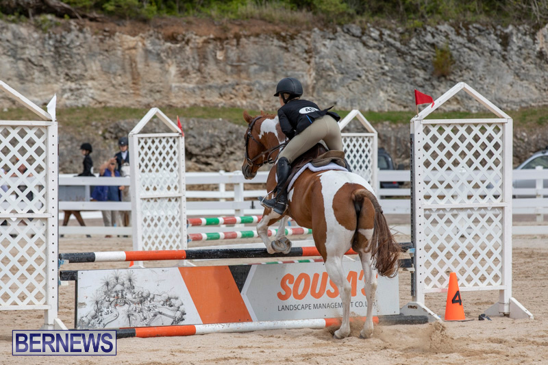 RES-Hunter-Jumper-Show-Bermuda-March-17-2019-1879