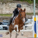 RES Hunter Jumper Show Bermuda, March 17 2019-1884