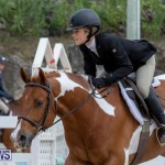 RES Hunter Jumper Show Bermuda, March 17 2019-1891