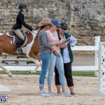 RES Hunter Jumper Show Bermuda, March 17 2019-1895