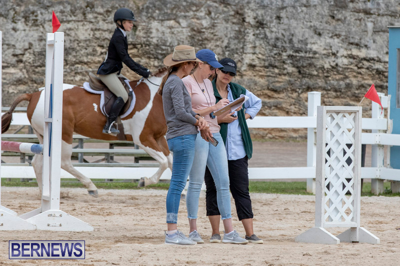 RES-Hunter-Jumper-Show-Bermuda-March-17-2019-1895