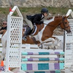 RES Hunter Jumper Show Bermuda, March 17 2019-1898