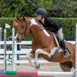 RES Hunter Jumper Show Bermuda, March 17 2019-1904