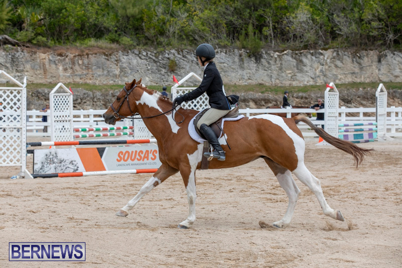 RES-Hunter-Jumper-Show-Bermuda-March-17-2019-1909
