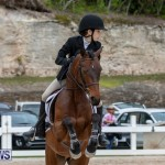 RES Hunter Jumper Show Bermuda, March 17 2019-1914