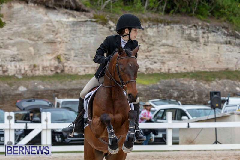 RES-Hunter-Jumper-Show-Bermuda-March-17-2019-1914